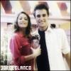 Profil de JorgeBlanco