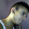 Profil de FethiDZZ
