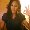 Profil de PriincesseBounty974