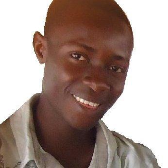 Jules Mbongo, au début des années 2011