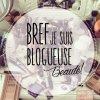 Les-fashion-blogueuses70