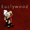 Profil de Euclywood