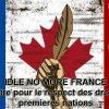 Profil de idlenomorefrance