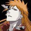 Profil de Goenji--Yuki