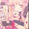 Profil de yuzuyuchan
