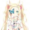 LesFic-de-Ryuu