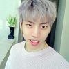 Profil de WGM-DongWoo