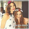 Holand-Roden