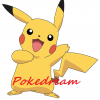 Profil de Pokedream