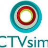 Profil de CTVsims