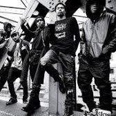 Bande de Niggaz ♥