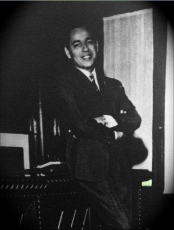 King Hassan II, 1963