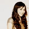 Profil de GabrielleMarquez-Rpg