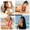 Team-Nabilla