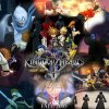 Profil de Kingdom---Hearts
