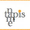 Tapis-name
