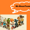 Profil de RouxTeam