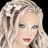Profil de georgia6819