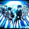 Ref-Manga-World