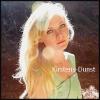 Profil de Kirstens-Dunst