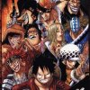 OnePieceFiction-33