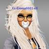 Xx-Emma5551-xX