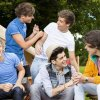 miss-one-direction-chou