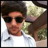 Profil de Louis-Tomlinson