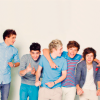 One-Direction-97