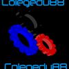 Profil de Colegedu88