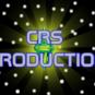 Profil de CRS-Production