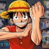 Profil de monkeydluffy570