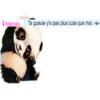 Profil de Fane2Manga