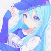Profil de Kawaii-Artiste