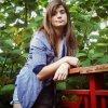 Profil de sarah67600