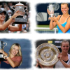 Profil de Perfectly-Wta