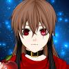 Fic-Inazuma