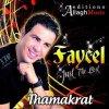 faycel-hadji-chanteur