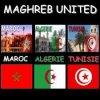maghreb-united-071