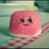 Profil de Sweety-Fimo
