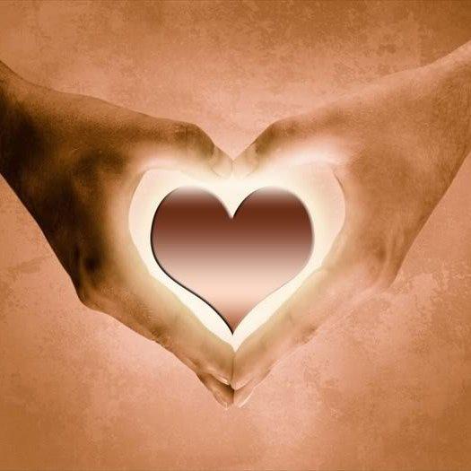 love amour mon bb ma future femme veux taimé