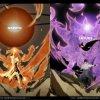 Profil de Sasuke-Uchiha31