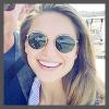 Profil de Benoist-Melissa