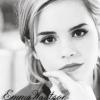 Profil de EmmaWaatson