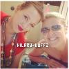 Profil de Hilary-Duffz