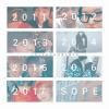 BIGBANG-VIP-TOP