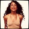Profil de xx-aaliyah-hommage-xx