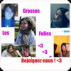 Lesgrossesfolles29