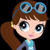 Profil de petshop-cool10