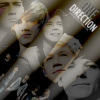 Profil de Love1Direction-1D